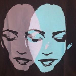 Sadie Diamond 💎 T-Shirt